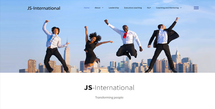js-international.com