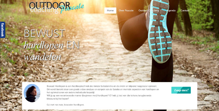 outdoorcoaching-pascale.nl