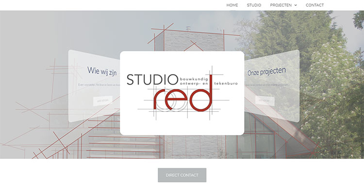studio-red.nl