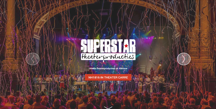 superstar.theater